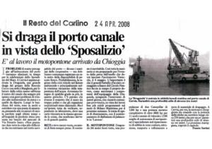 La-Dragaggi---Il-Resto-del-Carlino