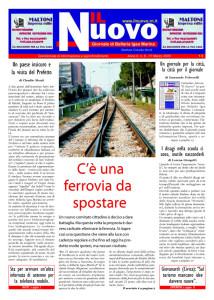 La-Dragaggi---Il-nuovo-giornale-di-Bellaria-Igea-Marina-pag-1