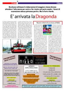 La-Dragaggi---Il-nuovo-giornale-di-Bellaria-Igea-Marina-pag-2