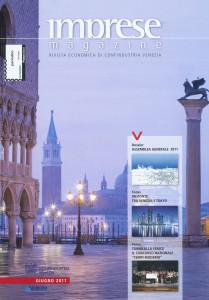La-Dragaggi---Imprese-Magazine-1_1280