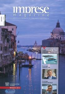 La-Dragaggi---Imprese-Magazine-a_1280