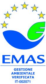 emas logo